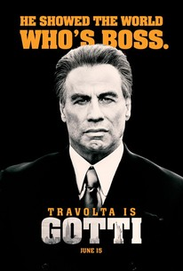 mafias greatest hits season 2 narrator