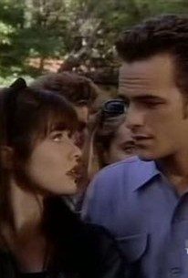 90210 season 2 episode 14 polly streaming