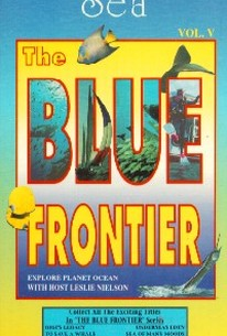 The Blue Frontier: King of the Sea