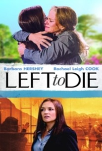 Left to Die
