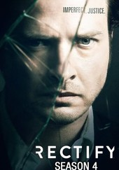 Rectify: Season 4