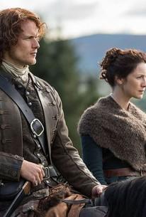 Outlander: Season 2, Episode 9