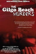 The Gilgo Beach Murders