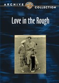 Love in the Rough