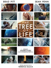 Tree of life film review