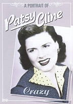 Crazy: A Portrait of Patsy Cline