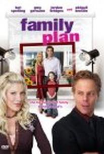 Famiy Plan