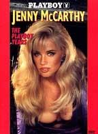 Playboy - Jenny McCarthy: The Playboy Years