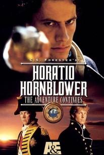 Horatio Hornblower: Duty