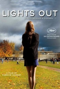 Lights Out (Simon Werner A Disparu...)