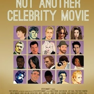 Not Another Celebrity Movie Photos