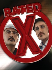 Rated X