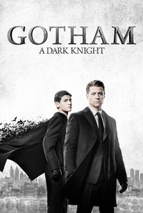 Image result for gotham season 4