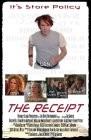 The Receipt