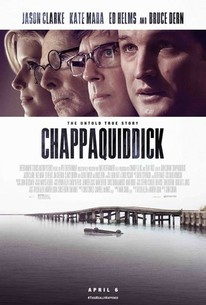 Image result for Chappaquiddick movie 2018