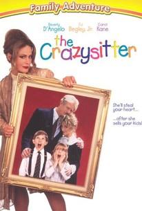 The Crazysitter