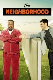 The Neighborhood: Season 1