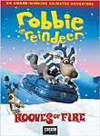 Robbie the Reindeer in Hooves of Fire and the Legend of the Lost Tribe