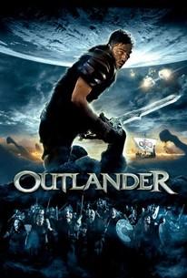 Outlander: Season 2 - Rotten Tomatoes - Reviews