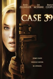 case 39 2010 rotten tomatoes