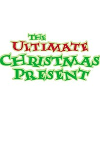 The Ultimate Christmas Present