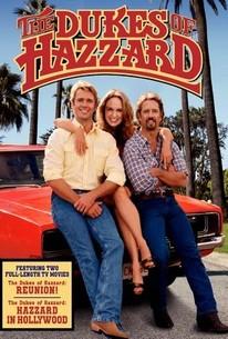 The Dukes of Hazzard: Hazzard in Hollywood