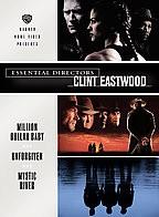 Essential Directors: Clint Eastwood