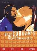 Billy Cobham's Glass Menagerie
