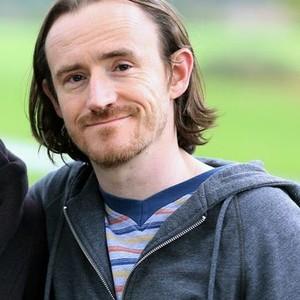 Ben Crompton as Keith Prince