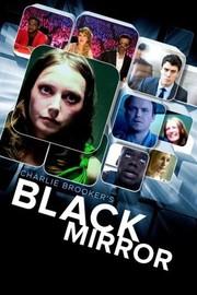 Black Mirror: Season 5
