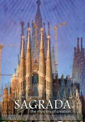 Sagrada - The Mystery of Creation