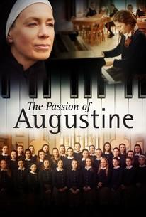 The Passion Of Augustine (La Passion D'augustine)