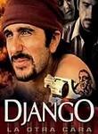 Django: La Otra Cara