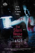 The Silent House
