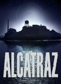 Alcatra: Season 1