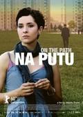 Na putu (On the Path) (Le Choix De Luna)