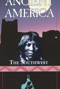 Ancient America: Southwest