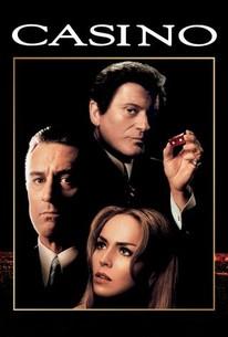 movie online casino 1995