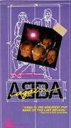 Abba, Again