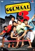 Golmaal 3