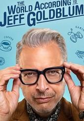The World According to Jeff Goldblum: Season 1