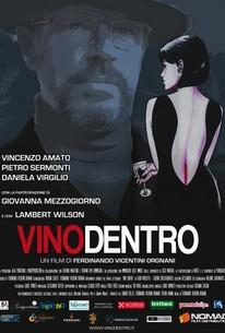 Vinodentro
