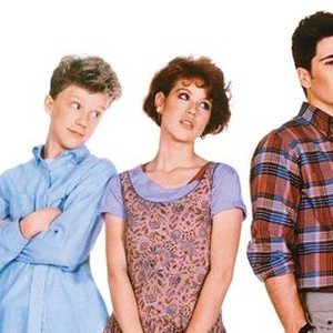 Sixteen Candles - Movie Quotes - Rotten Tomatoes