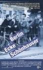 Berlin - Ecke Sch�nhauser