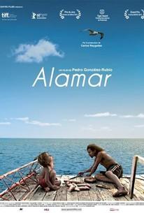 Alamar (To the Sea)