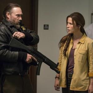 The Last Ship: Season 2 - Rotten Tomatoes