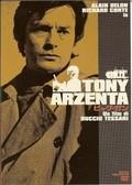 Tony Arzenta