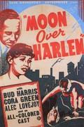 Moon Over Harlem