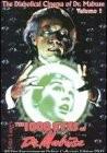 Die 1000 Augen des Dr. Mabuse (The 1,000 Eyes of Dr. Mabuse)(Diabolical Dr. Mabuse)