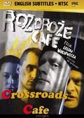 Crossroads Cafe